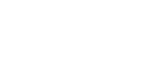 Logo 4PRO Blanco